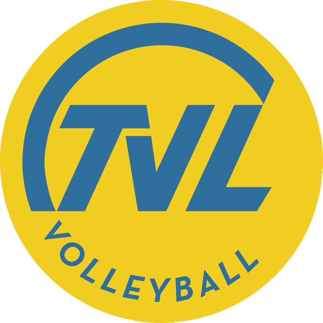 TVL Volleyball
